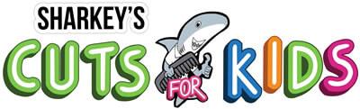 Sharkey's Cuts for Kids Canada