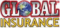 Global Insurance Franchising