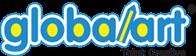 Globalart USA