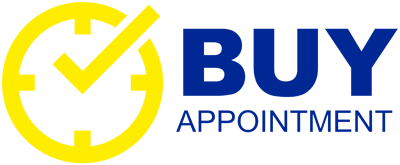 Buy Appointment