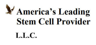 America's Leading Stem Cell Provider LLC