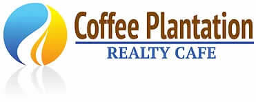 Coffee Plantation Realty Cafe