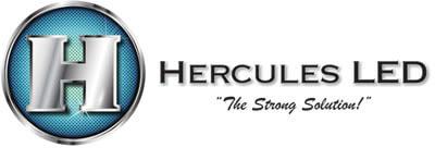 Hercules LED