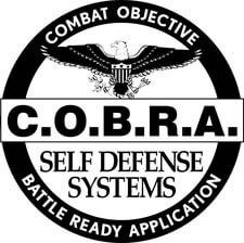 COBRA Defense International
