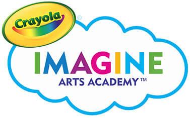 Crayola Imagine Arts Academy