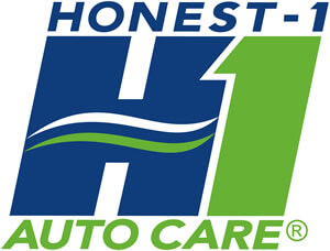 Honest-1 Auto Care Franchise Opportunity
