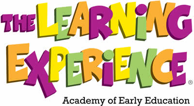 The Learning Experience International