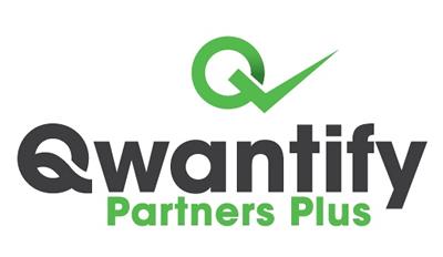 Qwantify Partner Plus
