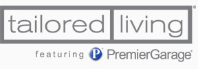 Tailored Living Franchise Opportunity