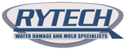 Rytech Corporation