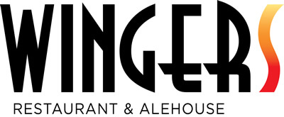 Wingers Restaurant & Alehouse Franchise Opportunity