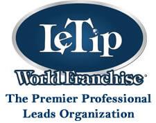 LeTip World Franchise