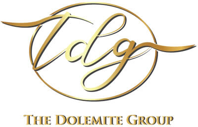 The Dolemite Group