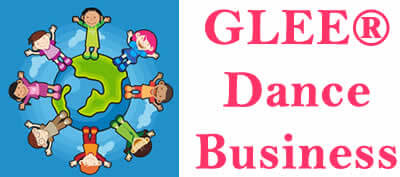 GLEE® Dance Business