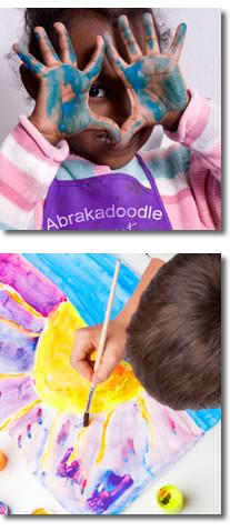 Abrakadoodle 01