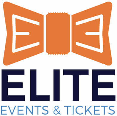 Elite Events & Tickets
