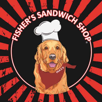 Fisher's Sandwich Shop Franchise, Inc.