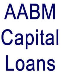 AABM Capital Loans