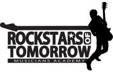 Rockstars of Tomorrow Franchise, Inc.