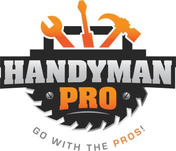 Handyman Pro