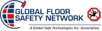 Global Floor Safety