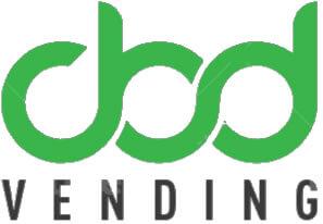 CBD Vending