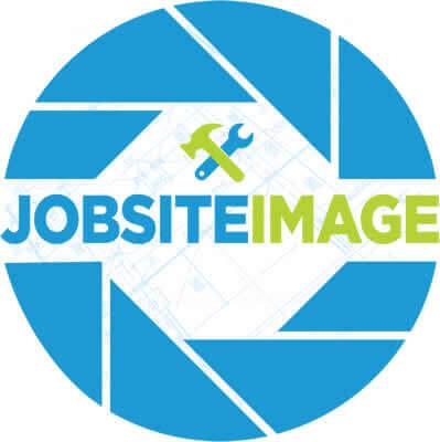 Jobsite Image