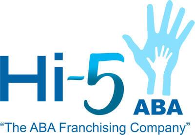 Hi-5 ABA Inc.