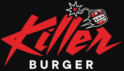 Killer Burger Franchise Opportunity