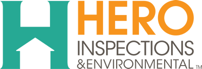 HERO Inspections & Environmental