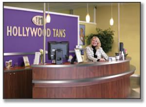 Hollywood Tans 01
