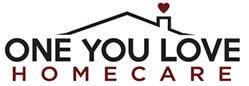 One You Love Homecare