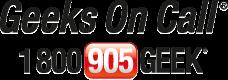 1-800-905-GEEK