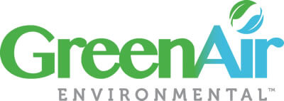 Green Air Environmental Franchise Opportunity