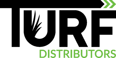 Turf Distributors