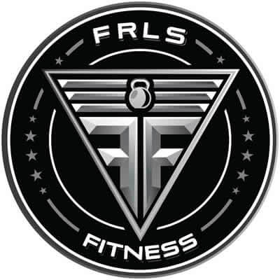 FRLS Fitness