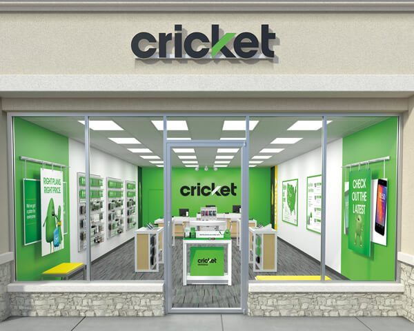 Cricket Wireless Opportunity Costs Fees For 2020