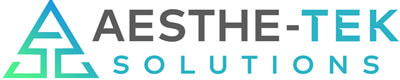Aesthe-Tek Solutions