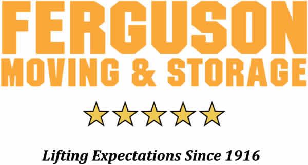 Ferguson Moving & Storage