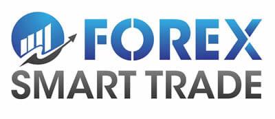 FOREX SMART TRADE, LLC