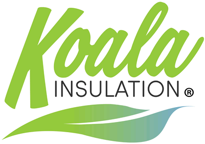 Koala Insulation, Home Services Franchise