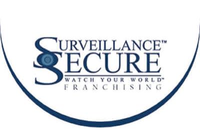 Surveillance Secure