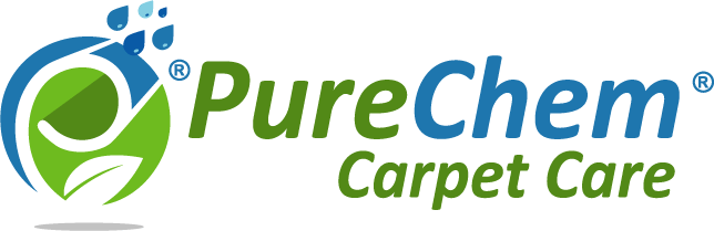 PureChem Carpet Care