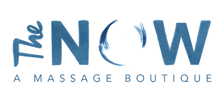 The NOW Massage