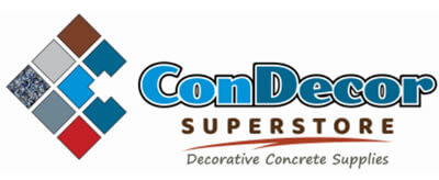 ConDecor Superstore