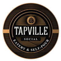 Tapville Social