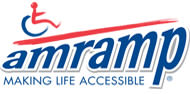 American Ramp Systems Franchise Opportunity