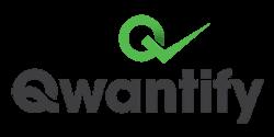 Qwantify Partner Program