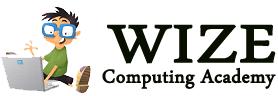 Wize Computing Academy
