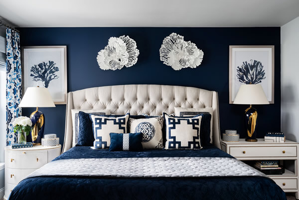 Decorating Den Interiors Franchise Costs Fees For 2019